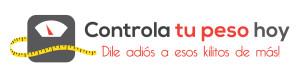 Logo_controla_tu_peso_hoy1